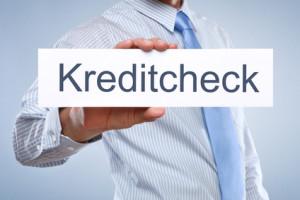 Unser Kreditcheck zeigt die besten Konditionen