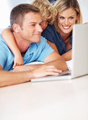 Kredite clever vergleichen - Auch wer schnell Geld benötigt sollte sorgfältig die Angebote prüfen!