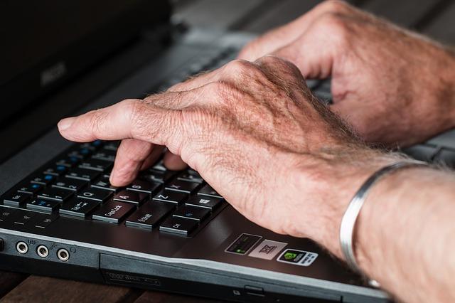 rentnerkredite online