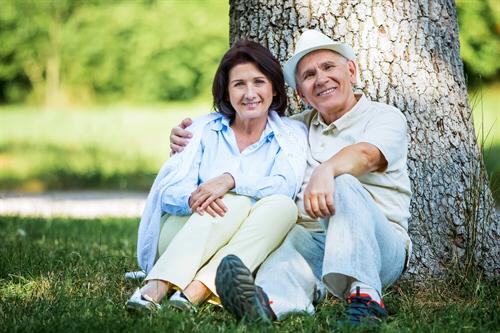 Rentnerkredit: Günstige Kredite für Rentner und Senioren