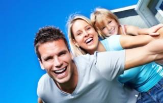 Darlehen mit Sofortzusage und schneller Auszahlung